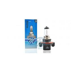 Lámpara halógena H13 E4 12V 55/60W