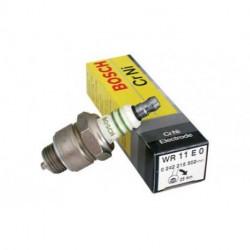 Bujia Bosch WR11E0
