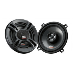 PAIR . SPEAKERS MTX - RTC502