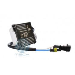 AC Canbus digital ballast Pro 64Bit 12V 35W