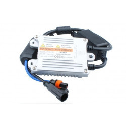 AC Canbus digital ballast XPU 2.0 SLIM 12V 35W