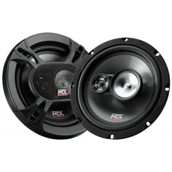 PAIR . SPEAKERS MTX - RTC803