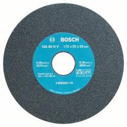 Disco circular Speedline Bosch 130x16x0,8 24 dientes