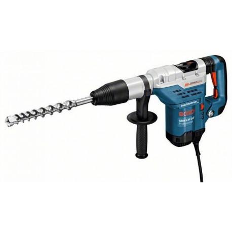 Martillo Bosch GBH 5-40 DCE Professional