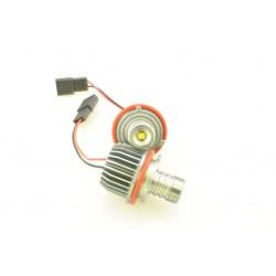 BMW LED Marker E39 20W Cree LED 12V 2 x 10W