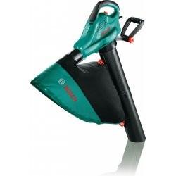 Soplador eléctrico Bosch ALS 30