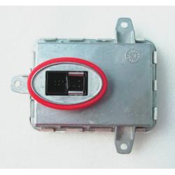 Balastro Xenon original Bosch D1S
