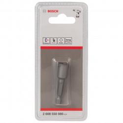 Llave de vaso Bosch 10mm