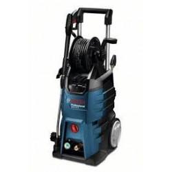 Hidrolimpiadora Bosch GHP 5-65 ES Professional