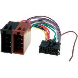 Conector Original Pioneer