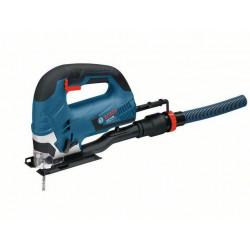 Sierra de calar Bosch GST 90 BE Professional