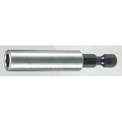 2608690102 Cincel-pala Bosch sds plus 60mm