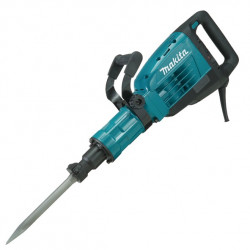 Martillo  sds plus Makita combinado HR2610