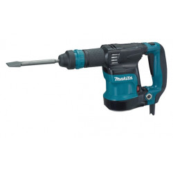 Martillo  sds plus Makita combinado HR2610T