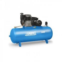 4116019785 Compresor Abac B5900B-270 FT5,5