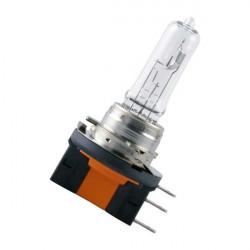 Lámpara halógena M-TECH H15