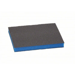 Taco Combi Best for Flat and Edge 69x97x26mm