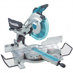 Ingletadora Bosch profesional GTM12JL+ mesa trabajo GTA2600