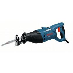 Sierra sable Bosch GSA 1300 PCE