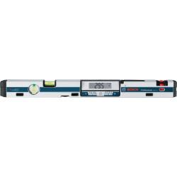 Inclinómetro Bosch GIM 60 L Professional