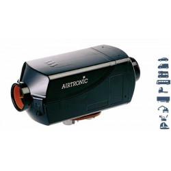 Calefacción Airtronic D2