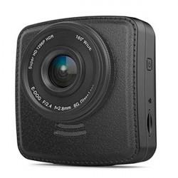 Super HD Car camera recorder BDVR C81 SHD