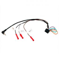 Cable para After-Market para equipos chinos