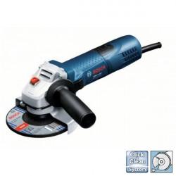 Miniamoladora Bosch GWS7-115 Professional