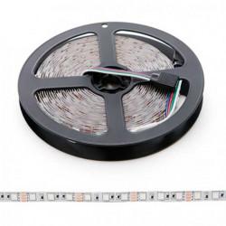 Tira de 300 LEDs SMD 5050 - 5m. RGB