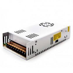 Transformador LEDs