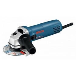 Miniamoladora Bosch GWS 850 C Professional