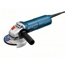Miniamoladora Bosch GWS9-115 Professional