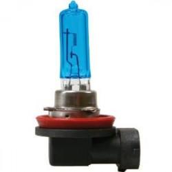 Lámpara halógena H9 E4 12V 65W