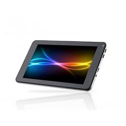 "Car Tablet 7"" HD"