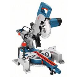 Ingletadora Bosch GCM 800 SJ Professional