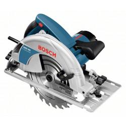 Sierra Circular Bosch GKS 85 Professional