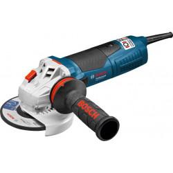 Miniamoladora Bosch GWS 19-125 CI Professional
