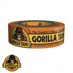 Cinta americana Gorilla 48mm -11m
