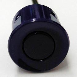Sensor Dynavin color negro brillo