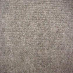 Moqueta Gris Lisa adhesiva 70x140