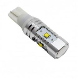 2 Bombillas led T15 WHITE
