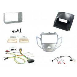 Kit de instalación para Ford Fiesta