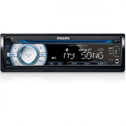 Radio CD USB Bluetooth Philips CEM2220