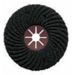 Disco lija SFC Rhodius grano 40 x180 mm