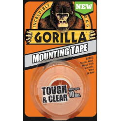 SuperGlue Gorilla 15 gr.
