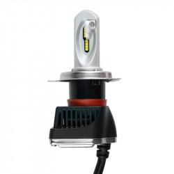Juego de lámparas H4 led High Power H/L