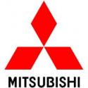 Navegadores para Mitsubishi
