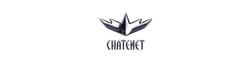 Chatanet