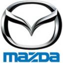 Navegadores para Mazda