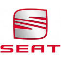 Navegadores para Seat